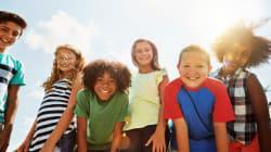 BLOGUE Les droits de l'enfant doivent être promus, protégés et
