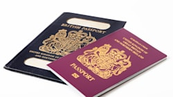La Ue pensa a una visto di 7 euro per gli inglesi che vogliono entrare nell'area