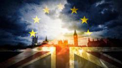 Brexit: tra caos inglese e instabilità