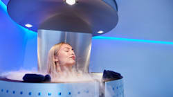 What Is Cryotherapy, And Why Are People Doing