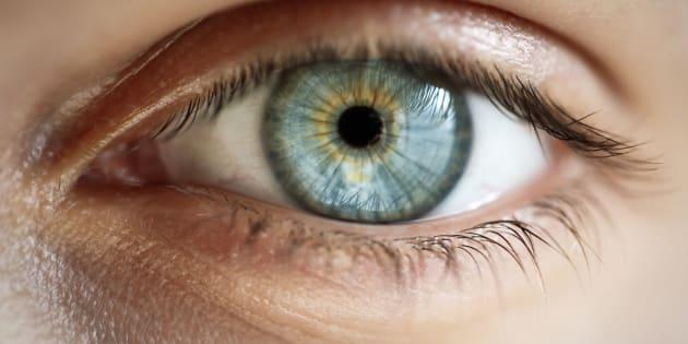 Il volto di una persona cambia in 6 modi quando mente. I segreti di un agente dell