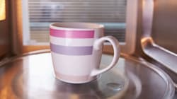 Controversial Study Says Microwaving Tea Might Be Healthiest Way To Brew