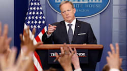 Dicey Spicey: White House Dodges Questions About Kushner's Meetings With