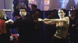 Una nueva teoría sobre Monica y Ross en 'Friends' levanta