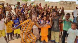 BLOGUE ATT Junior: un humoriste malien à découvrir bientôt au