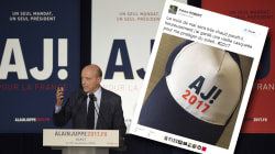 Cet adjoint à Bordeaux tweete tout haut ce que les juppéistes pensent tout