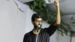 This Is The First Of BJP's Many Defeats: JNU Student Leader Who Was Reportedly Attacked By