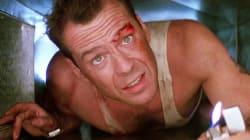 Bruce Willis sera bien du prochain «Die