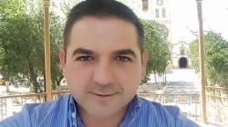 Secuestro y recuperación del alcalde electo de Ciudad Mier,