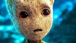 Le réalisateur de «Guardians of the Galaxy» brise le coeur des fans de