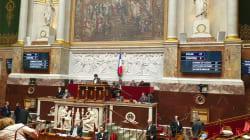 L'Assemblée vote le texte
