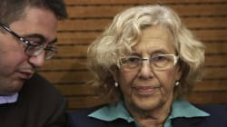 La respuesta del exconcejal de Hacienda de Madrid a Carmena tras su destitución por no apoyar el Plan