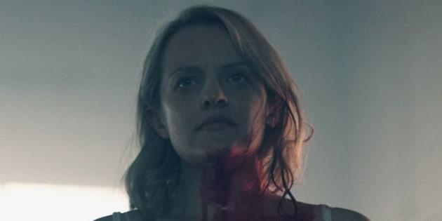 """""""The Handmaid's Tale"""" saison 2: les premières images et la date"""