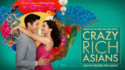 'Crazy Rich Asians': How This Year's Biggest Romcom Tore Up The Hollywood