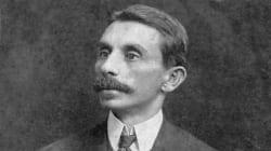 Euclides da Cunha será o autor homenageado da Flip em