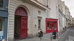 Les bureaux parisiens d'Actes Sud visités par la police dans le cadre de l'affaire