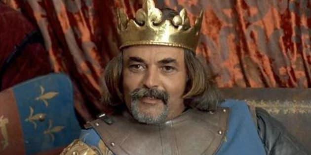 Mort de Didier Pain, acteur et oncle de Vanessa Paradis