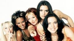 Les Spice Girls bientôt réunies à
