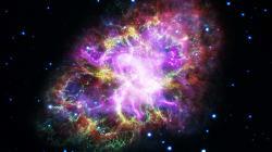 Google a une bonne raison d'honorer S. Chandrasekhar et ses découvertes d'astrophysique cette