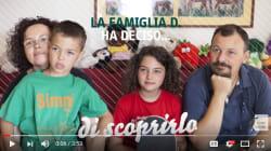 Quanti pesticidi ci sono nel corpo di un italiano comune? Questa famiglia ha fatto un test. E i risultati invitano a