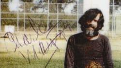 Charles Manson, le gourou meurtrier obsédé par la