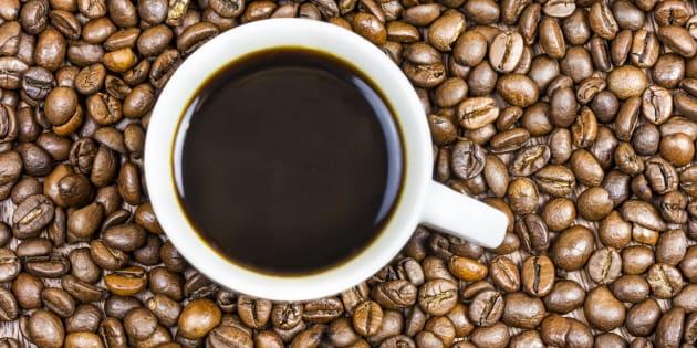 Dia Nacional do Café é celebrado em 24 de maio.
