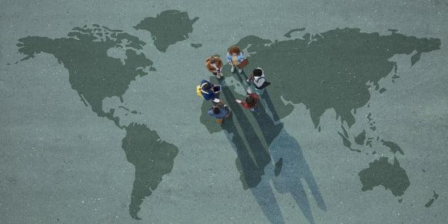 Migrazioni, surplus economico e ingiuste ripartizioni