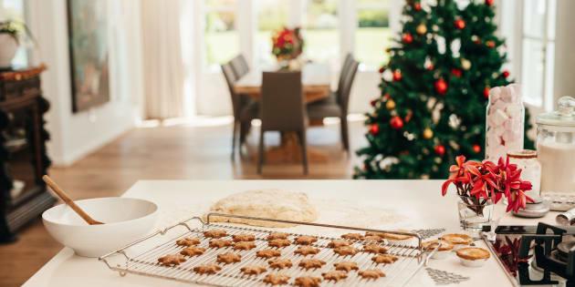 Idee regalo Natale: tutte le offerte di Amazon per casa e cucina | L ...