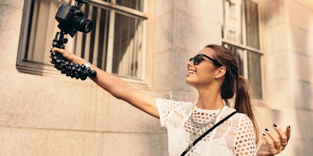 7 SA Travel Bloggers To Follow On Instagram