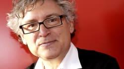 Michel Onfray renonce à son Université populaire de