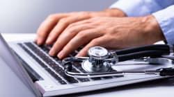 La Secretaría de Salud gastó 3.7 millones diarios en publicidad y