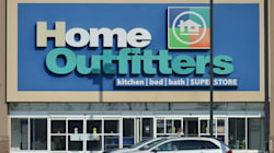 So Long, Home Outfitters: HBC To Shut Down All 37