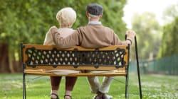 In Italia 7 pensioni su 10 sono sotto i mille euro, donne più penalizzate degli