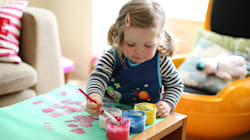 15 Fun And Easy Crafts For Toddlers To Mark Remembrance