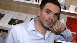 Yann Moix quittera