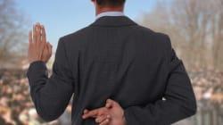 L'authority contro le sciocchezze