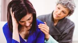 10 segnali che ti avvertono che non hai fissato dei sani limiti nel rapporto con tua