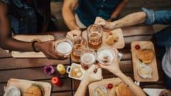 La 'app' que todo cervecero debe