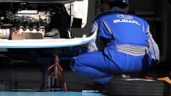 Subaru revisará 395.000 vehículos y pagará 150 millones como consecuencia de las inspecciones