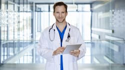 BLOGUE CAQ: des promesses en santé qui vont nous coûter