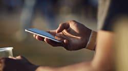 Le téléphone intelligent, un appareil de moins en moins bon pour