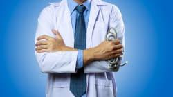 Una malattia infettiva a prevalente trasmissione sessuale: l'attuale riemergenza della