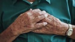 BLOGUE Nous avons droit à des soins palliatifs de