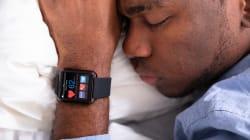 Black Friday: 6 montres et bracelets connectés pour mieux dormir, à moins de 200