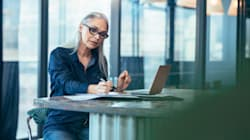 Women in Retirement: How to Retire the Way You