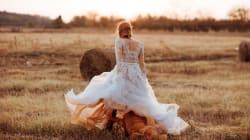 Scopre il tradimento il giorno prima delle nozze e si vendica sull'altare: