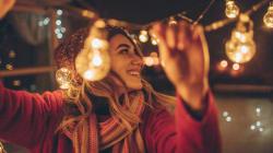 BLOGUE 5 astuces pour un heureux temps des Fêtes de