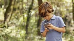 ¿Deberían firmar padres e hijos un contrato para el uso responsable del