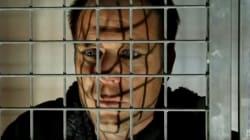 Rémi Gaillard résume ses 87 heures d'enfermement en 5