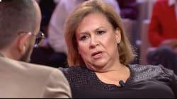 La mujer de Pablo Escobar confiesa a Risto que éste la